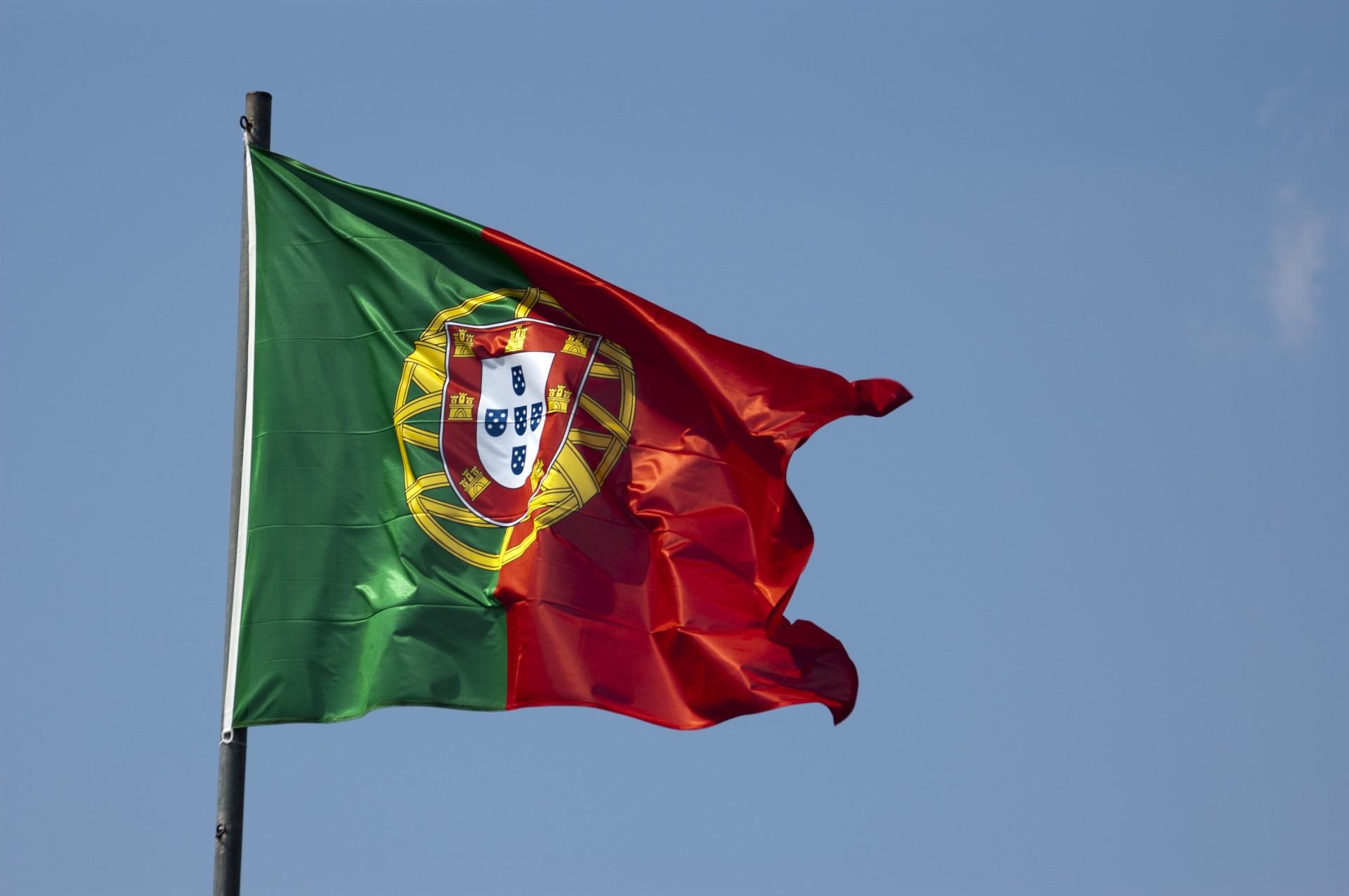 bandeira-de-portugal