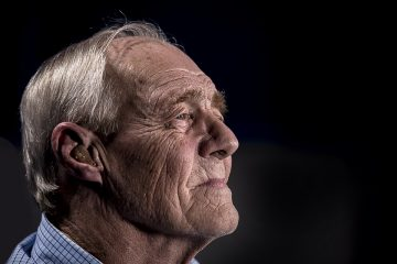 tips omgaan Parkinson