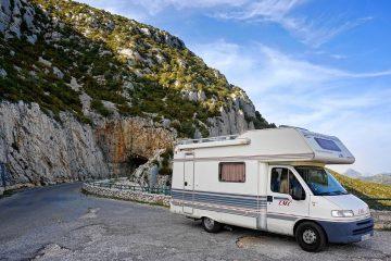 voordelen en nadelen camper